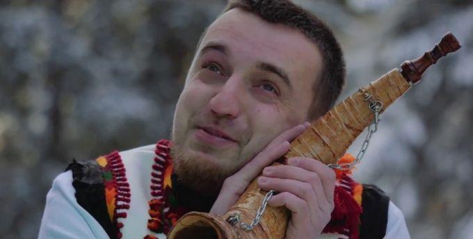 """Українці зняли новий кавер на хіт """"Despacito"""": опубліковано яскраве відео"""