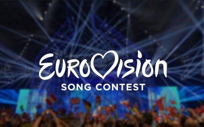 Исландцы призвали кбойкоту Евровидения из-за событий всекторе Газа