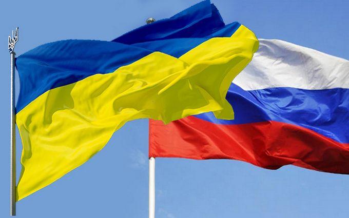 Украина разорвала важное соглашение с Россией