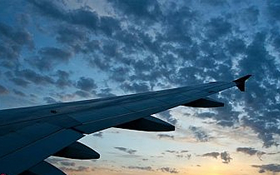Estonian Air припиняє польоти в Москву