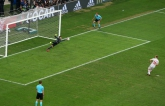 Польша - Португалия - 4-6: видео обзор матча и серии пенальти