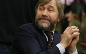 Луценко просить дозволу взятися за відомого олігарха: з'явився документ