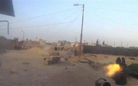У Єгипті стався теракт, є загиблі: з'явилося фото