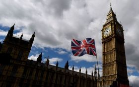 Отравление Скрипаля: Британия готова вынести официальные обвинения России