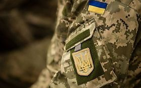 Штаб АТО сообщил тревожную новость об отряде разведчиков на Донбассе