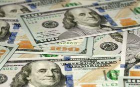 Курсы валют в Украине на четверг, 25 мая