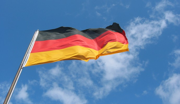 Германия не будет вести переговоры с ИГИЛ