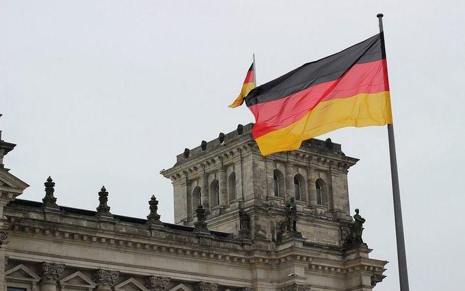 Конституционный суд Германии вынес громкое решение по Северному потоку-2