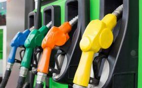 Подорожание бензина в Украине: эксперты сделали неутешительный прогноз