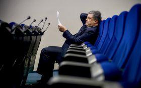 Це терміново: у Порошенка є один варіант перемогти Ахметова, Пінчука та інших олігархів