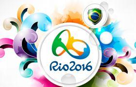 Календарь Олимпиады-2016: расписание соревнований 19 августа