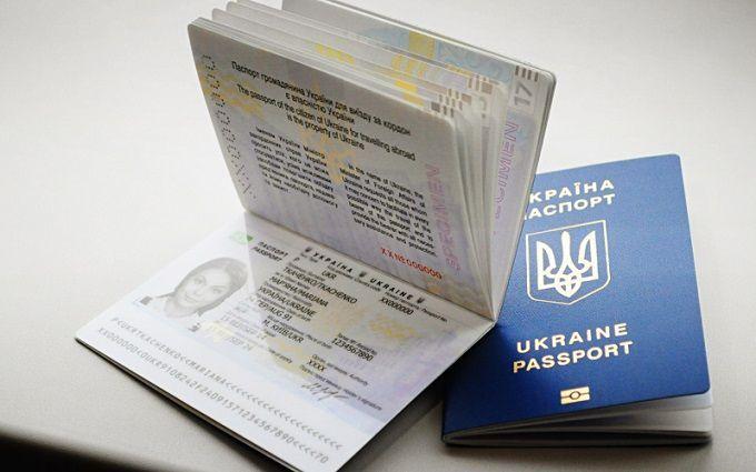 Україна виявилася ще на крок ближче до безвізу з ЄС