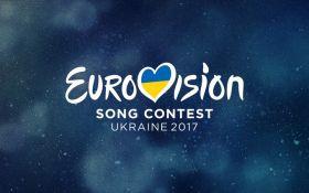 Стало известно, когда определится украинский участник Евровидения-2017