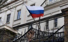 Дело Скрипаля: США и ряд стран Европы приняли жесткие меры против России