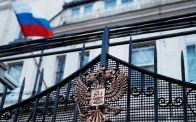 Новые жертвы: Россия причастна к убийствам еще двоих людей в Великобритании