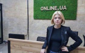 Без державної культурної стратегії в Україні будуть рости покоління, які взагалі не читають – Дана Павличко