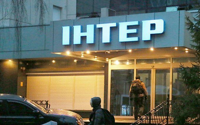 На скандальному українському каналі відбулася гучна відставка