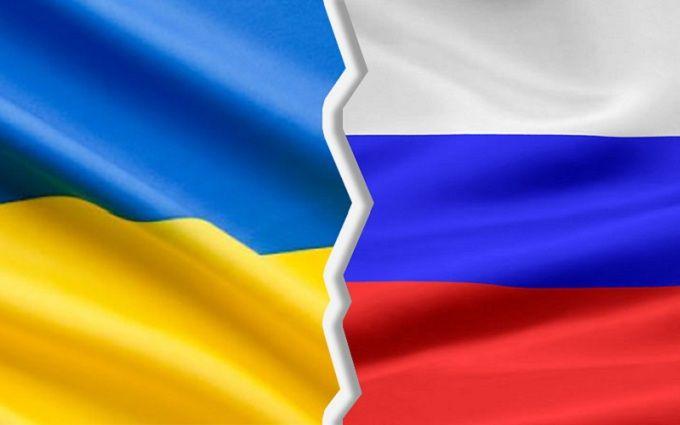 Стало відомо, скільки українців за розрив дипвідносин з Росією