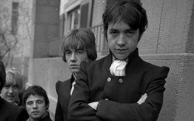 В Австралии умер основатель культовой рок-группы