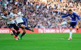 """""""Челсі"""" у феєричному матчі вийшов у фінал Кубка Англії: відео огляд"""