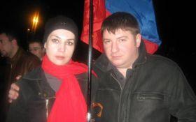 Преподавателя университета в Харькове поймали на сепаратизме: появились фото