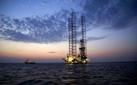 Скільки українського газу краде Росія: названа величезна цифра