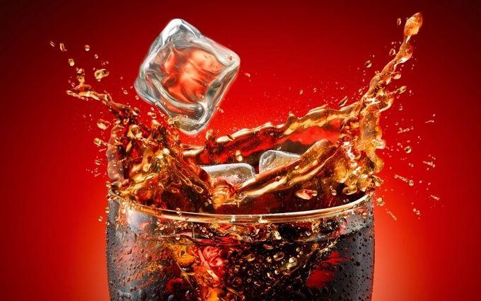 Coca-Cola вперше за історію компанії випустить алкогольний напій