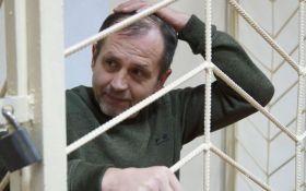 Били по голове, пытались поставить на колени: ужасные подробности избиения украинского политзаключенного в СИЗО Крыма