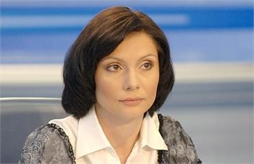 Бондаренко: Если ПР проиграет выборы - это будет крах для Украины