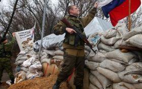 """Боевики """"закрыли"""" на Донбассе несколько сел: названа возмутительная причина"""