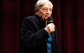 Помер відомий російський письменник Успенський, який критикував політику Кремля