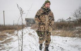 У Путіна поставили письменника Прилєпіна поруч з мертвими бойовиками: з'явилося відео
