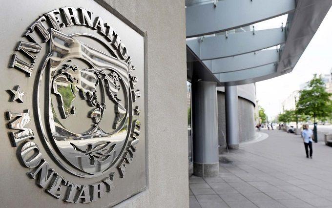 У кума Порошенка посміялися з путінської пропаганди про Україну і МВФ