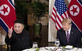 Почему на самом деле исчез Ким Чен Ын - разведка раскрыла все карты