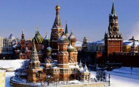 Війна на Донбасі: російський політолог розбурхав мережу розповіддю про плани Кремля