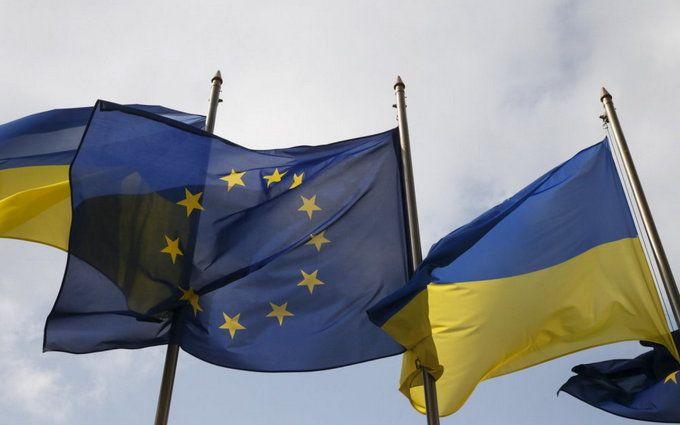 В ЕС высказались о возможности выделения нового транша Украине