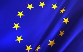 Приклад для інших: ЄС назвав найуспішнішу реформу в Україні