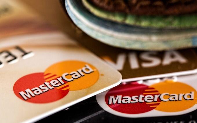 Найбільші банки Європи створюють конкурента Visa і Mastercard