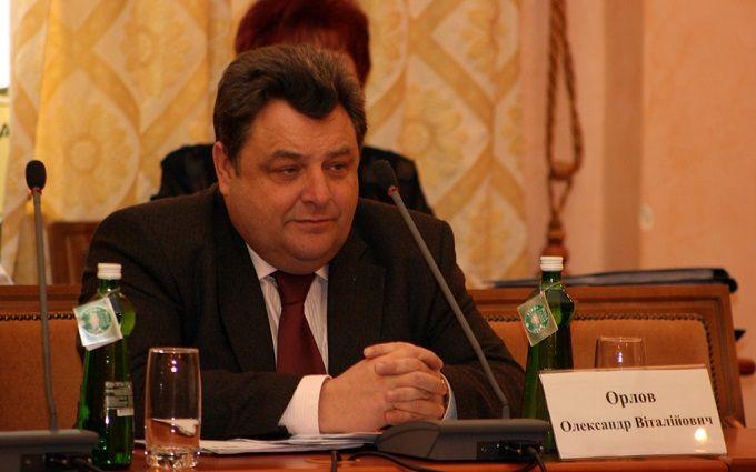 Одеського депутата посадили в СІЗО за події часів Майдану: з'явилося відео