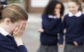 В Черкассах набирает обороты скандал с истеричной учительницей: опубликовано видео