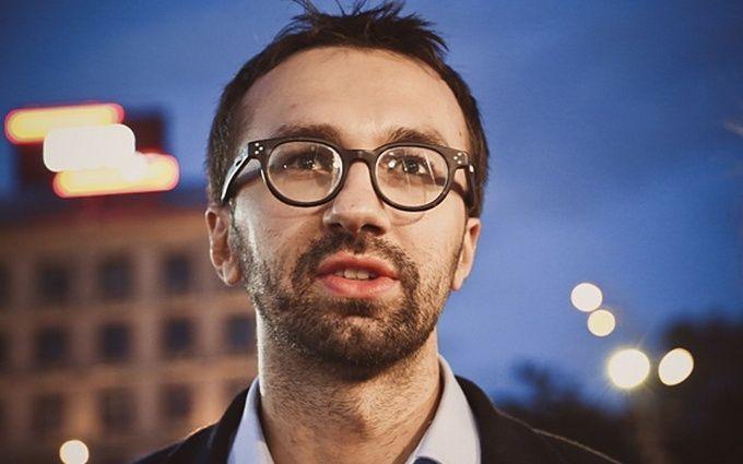НАБУ зробило резонансну заяву щодо скандалу з Лещенком
