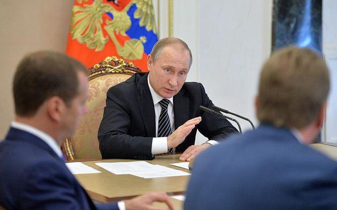 Погрози Путіна щодо Криму: українцям дали важливу пораду