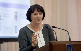 НАПК собирается судиться из-за сервиса е-деклараций