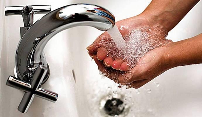 Жителям Запорожья повышают цены на водоснабжение