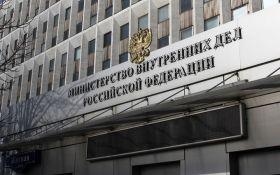 Приходит новый дивный мир: в России будут платить миллионы за доносы силовикам