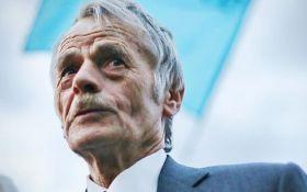 У кримських татар провели понад 800 обшуків з метою залякування – Джемілєв