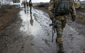 Загострення на Донбасі: з'явилися нові дані про втрати бойовиків і наслідки боїв