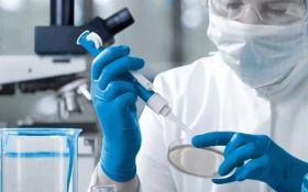Массовое отравление детей в Черкассах: опубликованы результаты лабораторных исследований