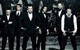 Заяви про розпад Rammstein: в групі прояснили ситуацію
