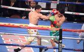 Український спортсмен став чемпіоном світу з боксу: відео видовищного бою